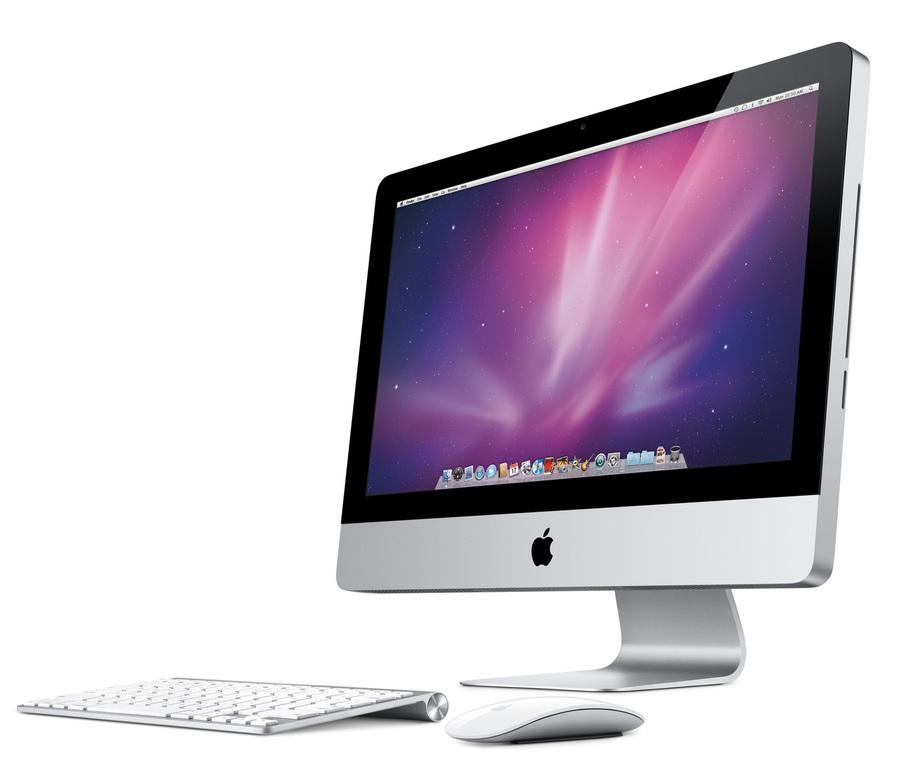 iMac-21-5-3-2-GHz-Mitte-2010.jpg