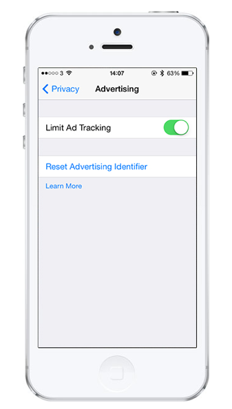 4-ios-7-limit-ad-tracking.png