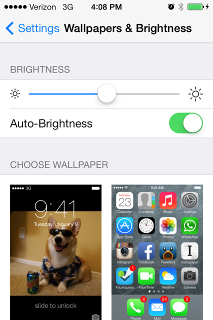 IOS 7.5.png