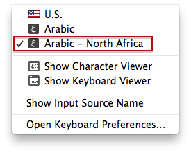 Arabic Numbers.keylayout.5.png