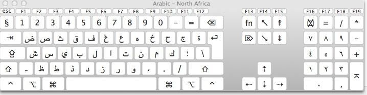 arabic north africa.jpg