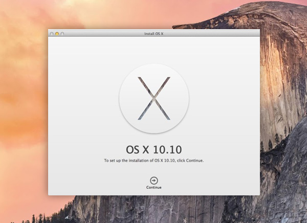 Yosemite-Lion-DiskMaker-x-Mac-OSX-1.jpg