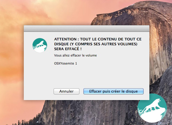 Yosemite-Lion-DiskMaker-x-Mac-OSX-3.jpg