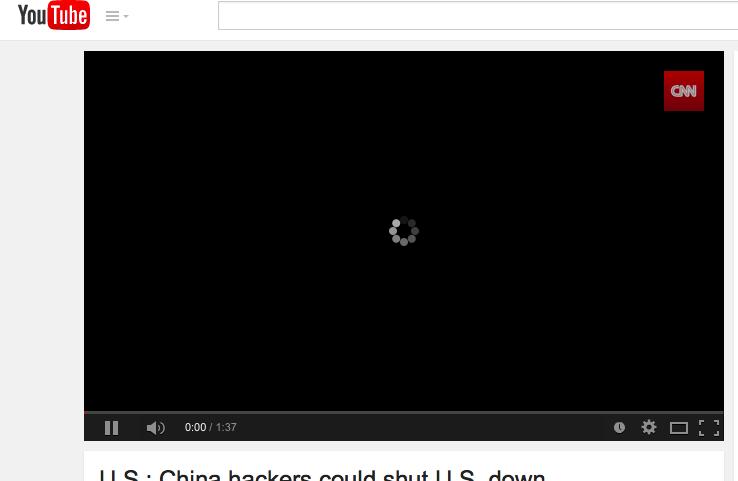 Screen Shot 2014-11-21 at 3.53.52 PM.png