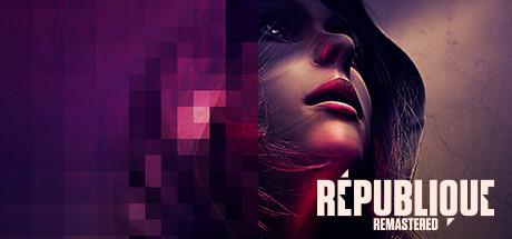 r_r_logo.jpg