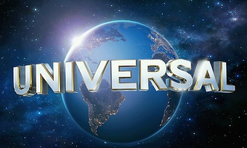 Universal-Pictures-logo-e1423618278128.jpg