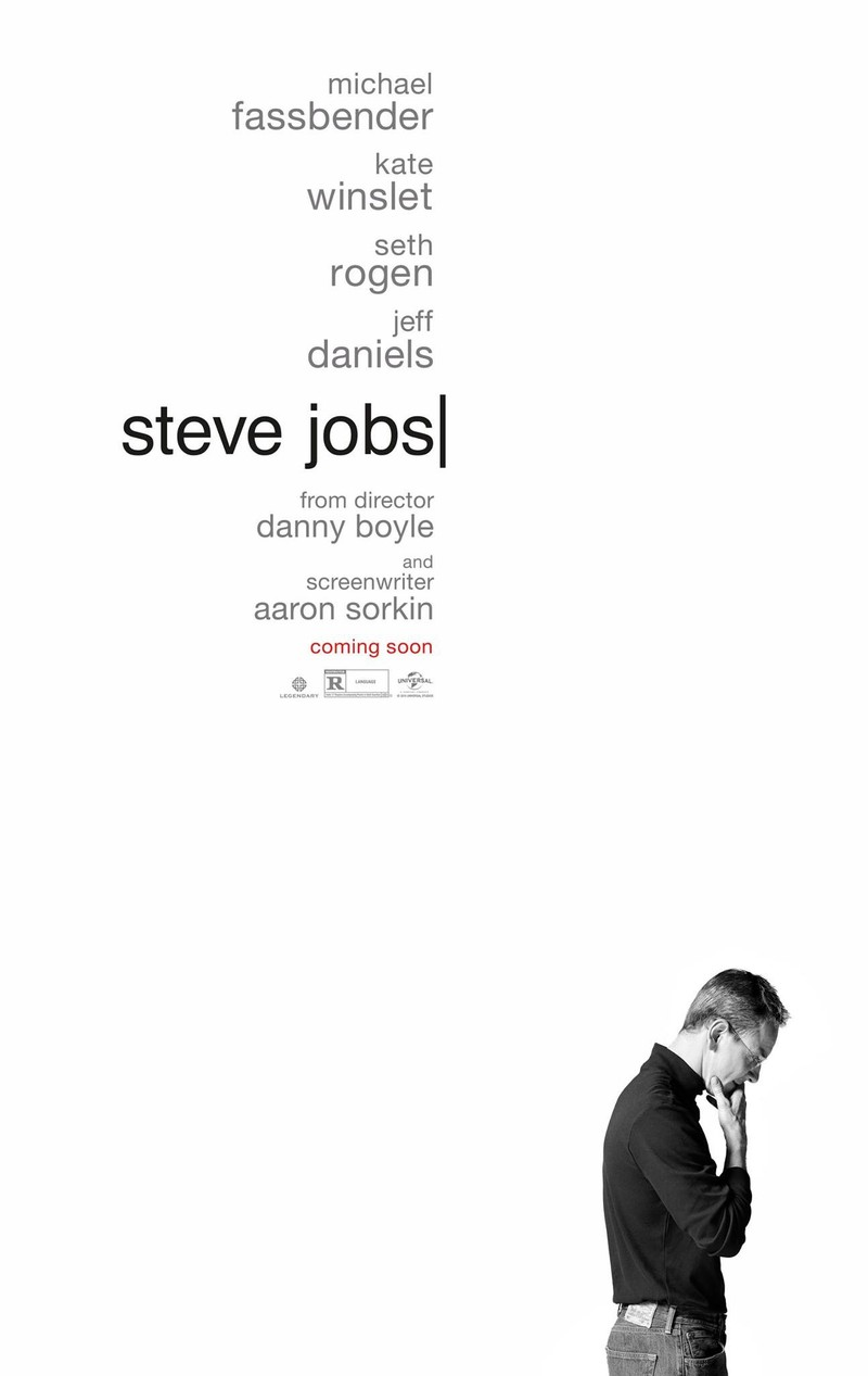 Steve-Jobs-2015-movie-poster.jpg