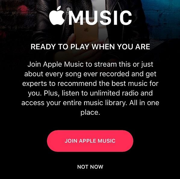 Apple-Music-prompt.jpg