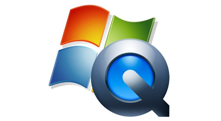 quicktime-windows.jpg