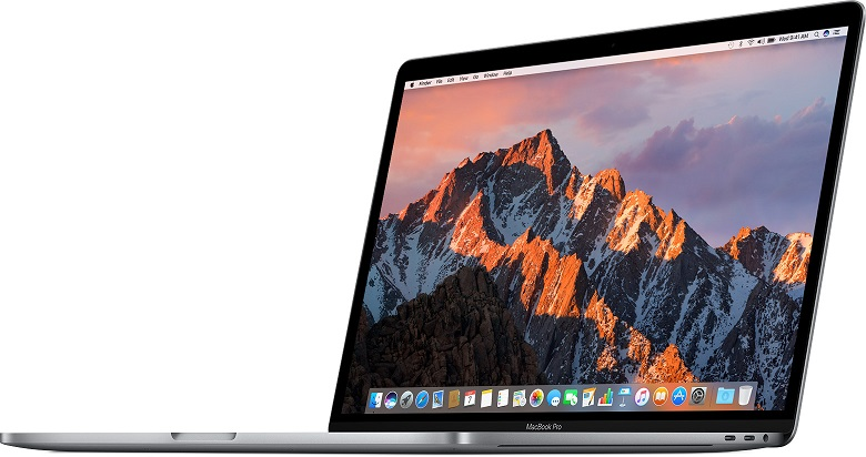 macos-sierra-macbook-pro-thunderbolt3-hero.jpg