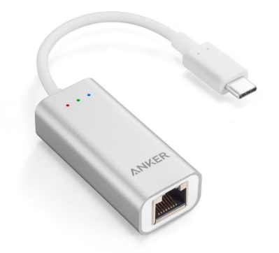 Anker USB-C to Ethernet Adapter.png