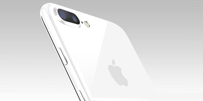 apple-iphone-7-jet-white.jpg