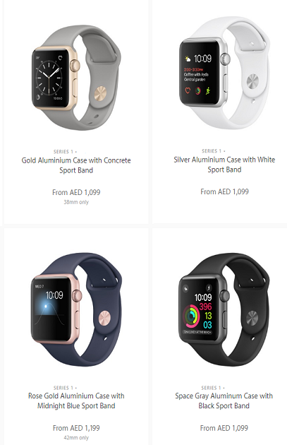 apple watch 1 &2 bkjkjkj.png