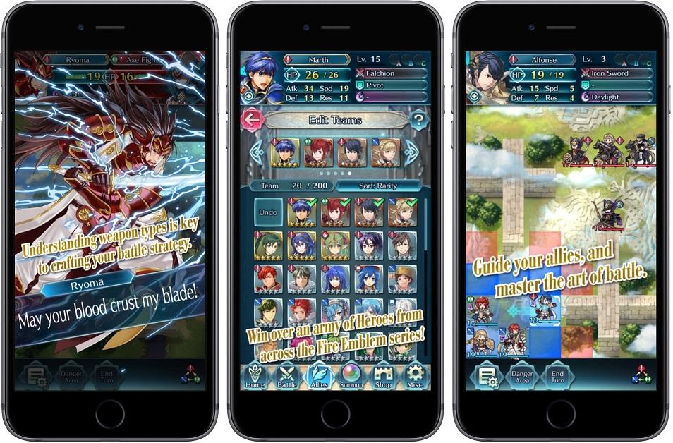 Fire-Emblem-Heroes-1.0-for-iOS-iPhone-screenshot-001.jpg