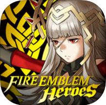 Fire-Emblem-Heroes-.png