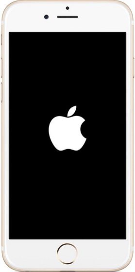 iphone-stuck-apple-logo-397x800.jpg