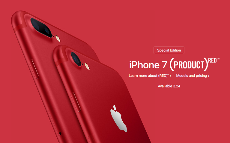 iphone 7 red.png