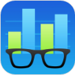 Geekbench 4 icon.png