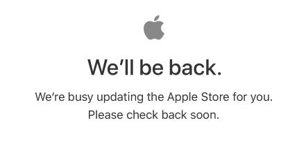 apple-store-down-wwdc-2017-message.jpg