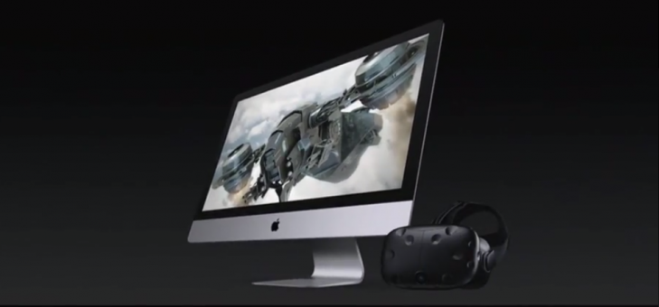 imac-vr-apple-1021x580.png