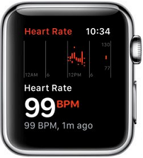 watchOS 4 HEART RATE.png