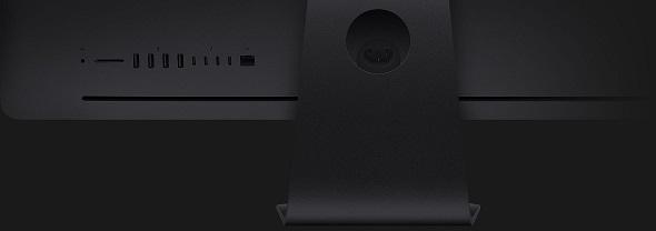 imac-pro-io-connectivity.jpg