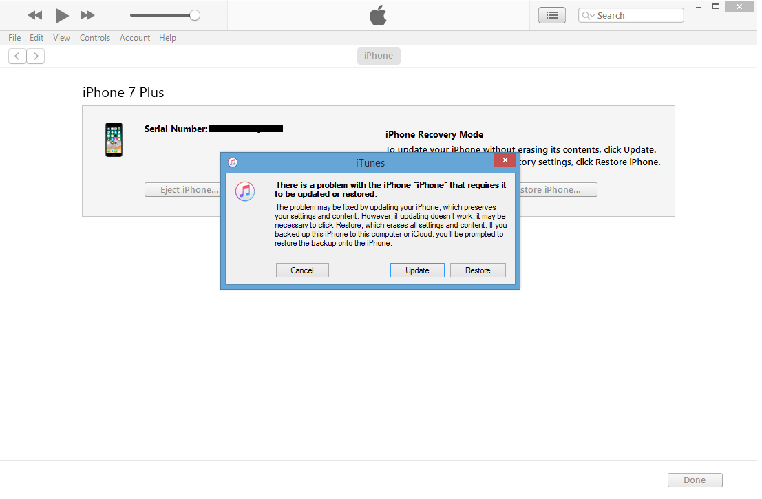itunes recovery mode 2.png