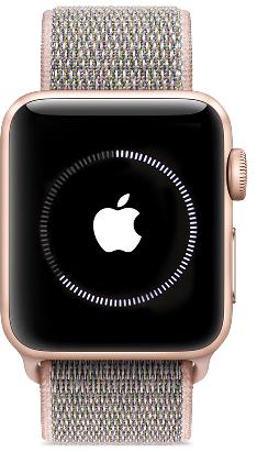 apple watch update.png