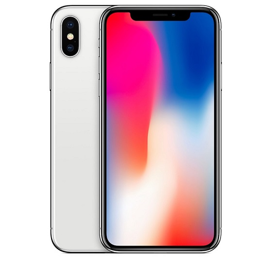 iphone-x-silver.jpg
