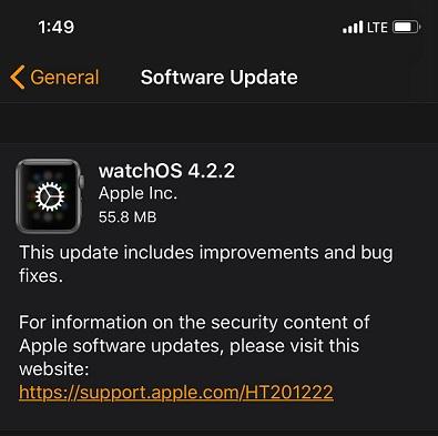 watchOS 4.2.2.jpg