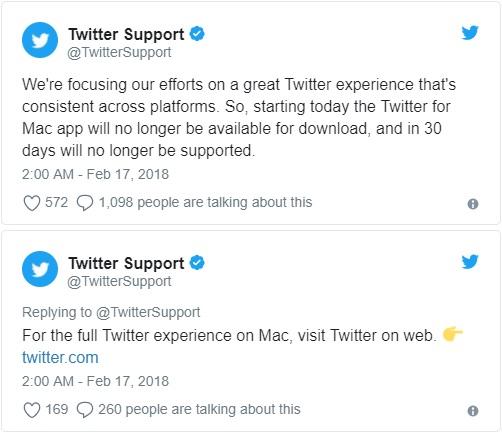 TWITTER MAC.jpg