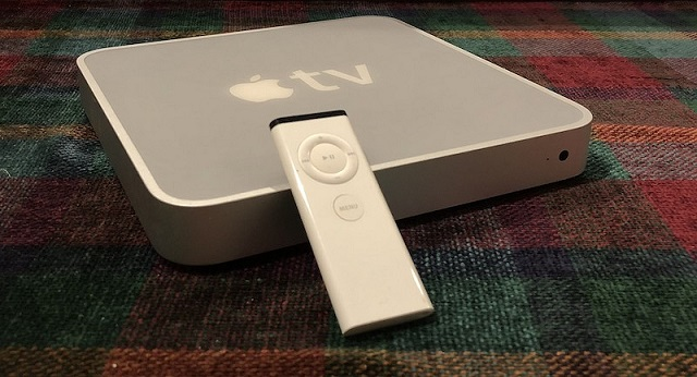 apple_tv_1st_gen.jpg