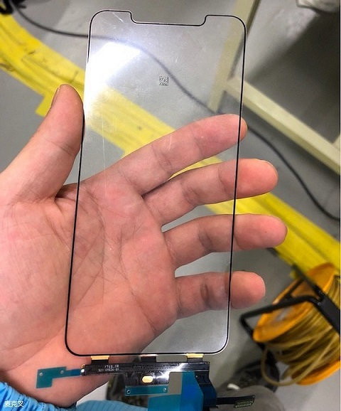 iphone_x_plus_digitizer.jpg
