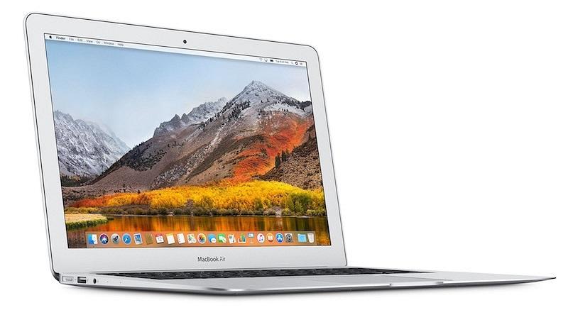 macbook air high sierra.jpg