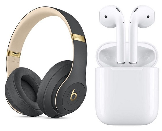 beats_studio3_airpods-800x645.jpg