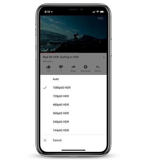 youtube-hdr-ios-app.jpg