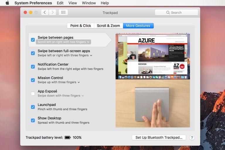 TrackpadSettings-58dd50aa5f9b584683dec641.jpg