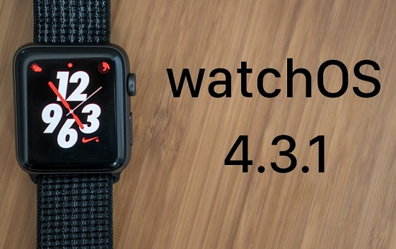 watchos431-800x504.jpg