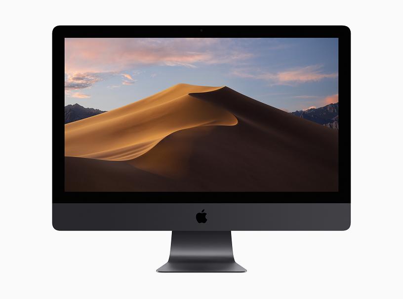 macOS_preview_Hero_645564565465654456546546456546.png