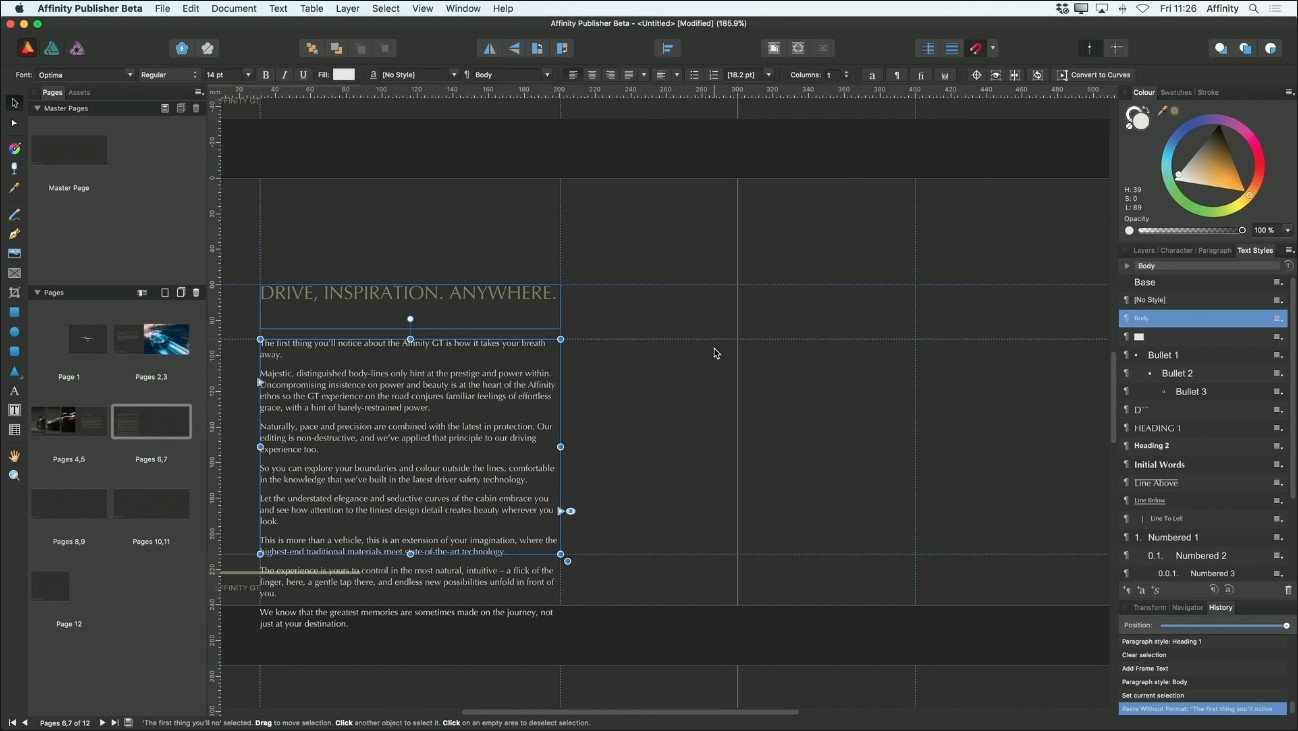 Affinity publisher first beta 1.png