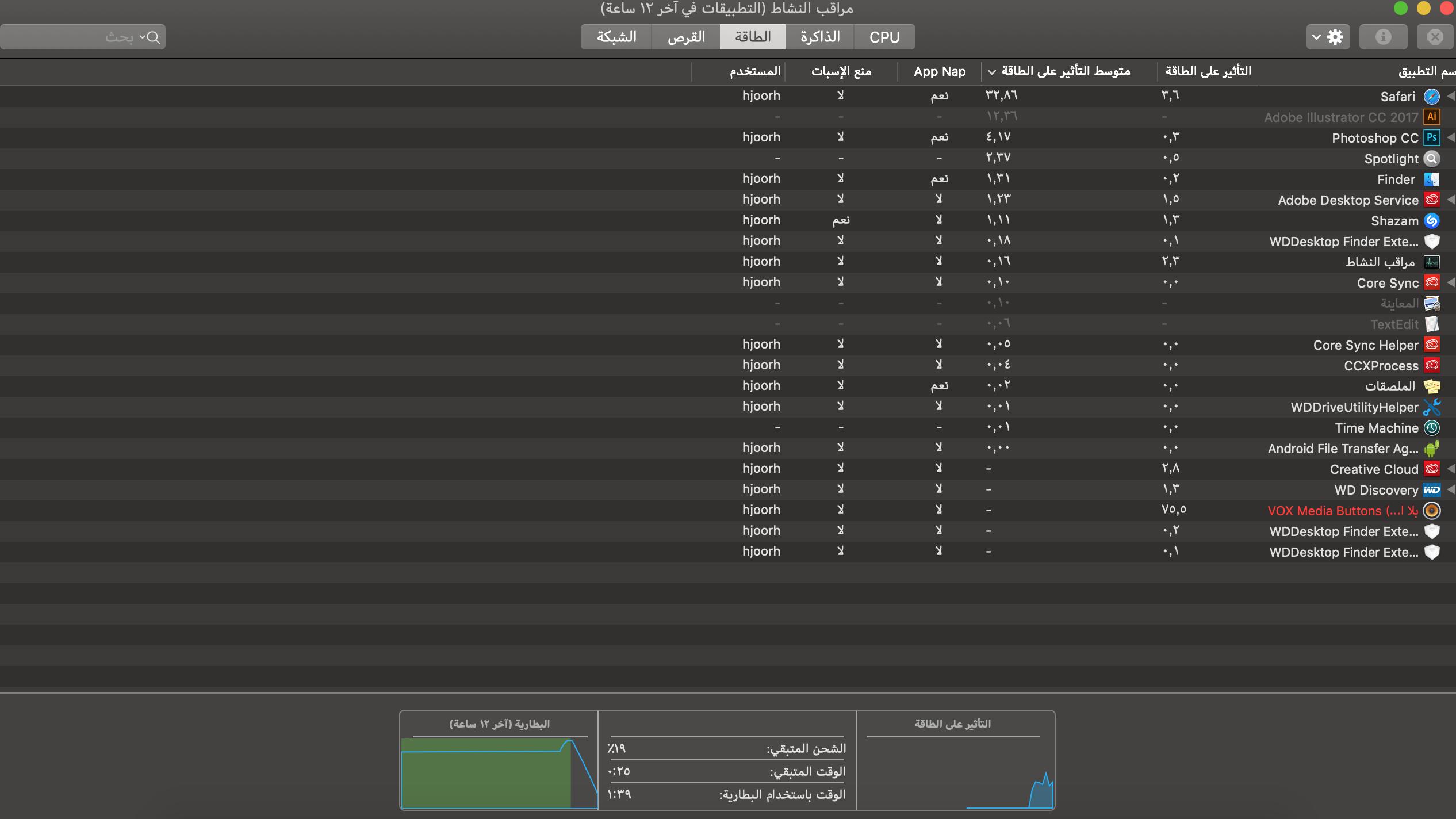 لقطة الشاشة ٢٠١٩-٠٨-٢٥ في ١.١٩.٥١ص.png