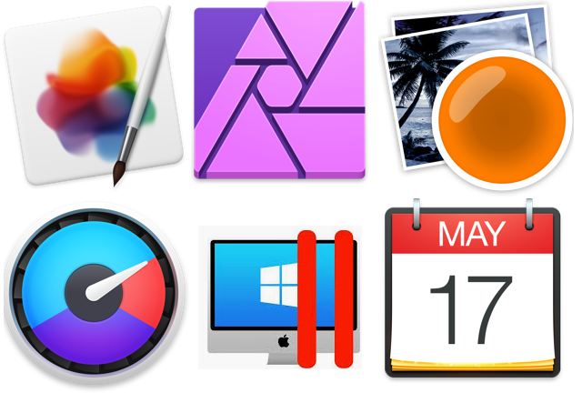 MAC APPS.png