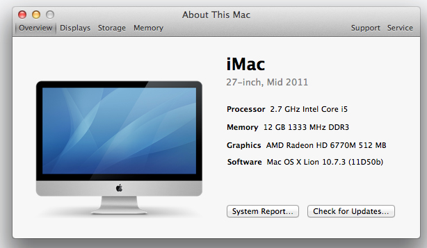 Screen Shot 2012-04-11 at 11.23.02 PM.jpg