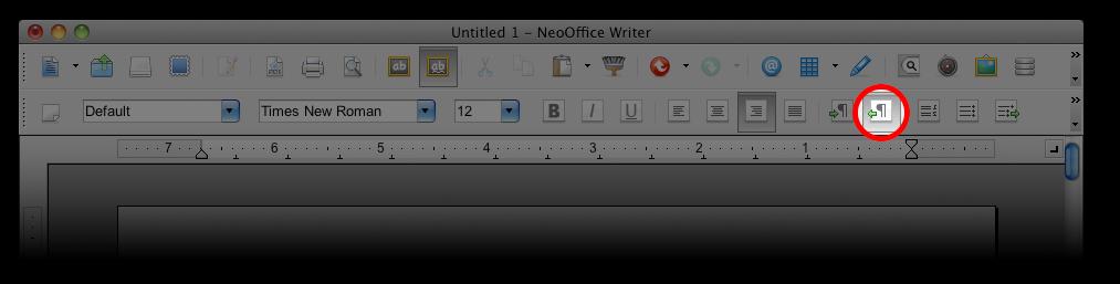 NeoOffice-R2L.png