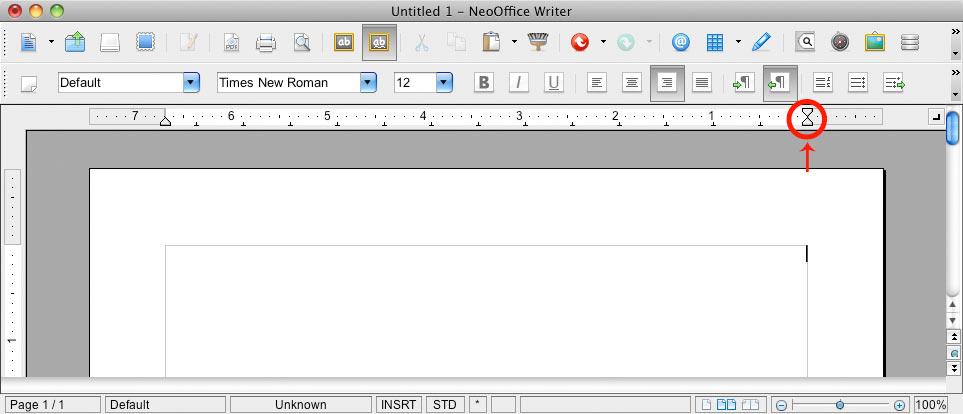 NeoOffice-SP.jpg
