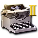mellel-icon.png
