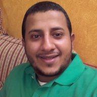 Ayman Amery