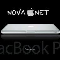 NOVA.NET