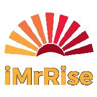iMrRise