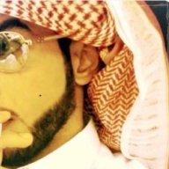محمد الشلاقي